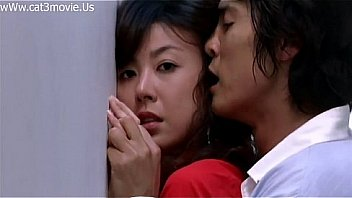 erotic movie scenes collection korean asian 5.FLV