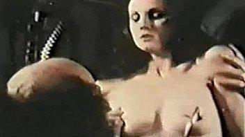 Lasse Braun sex