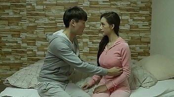 Phim sex Hàn Quốc những cặp vú tuyệt