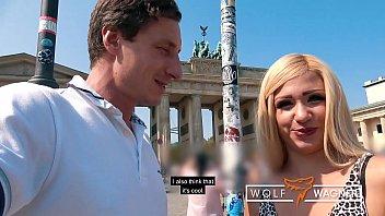 Whore sex meet brandenburg hoby words... super, magnificent
