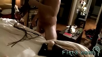 Taboo porn  gallery Timmy Pig Hole and Master Spike and Sky Wine and Bo rough  sex  gay