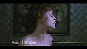 Helena Bonham Carter - The Wings Of The Dove