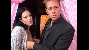 Orgy of sex addicted fucking anywhere 19