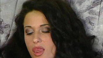 Erika Bella - Das Model und der Gangster
