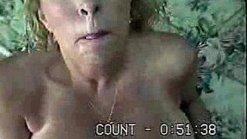 3 min sex videos