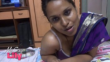 Indian Sex Videos - Lily Singh   MySexyLily.com