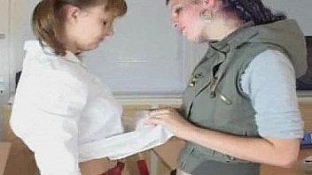 Saucy girls stripping for sex videos
