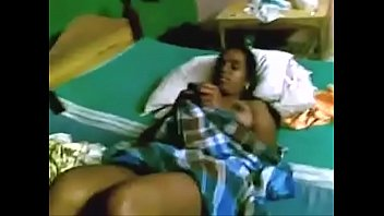 Horny solo indian girl