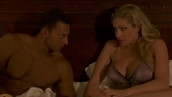 The best of hot italian porn movies Vol. 13