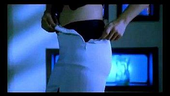 Sexy Koena Mitra Stripping
