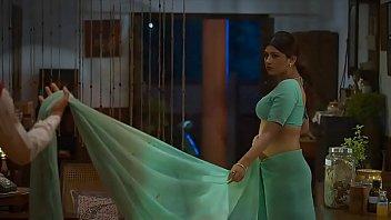 Mastram | Buaa gets Raja Ram going towards the extreme pleasure