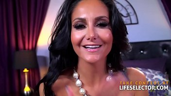 Ava Addams' Biggest Fan 2