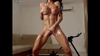 Naked mermaid and leela porn