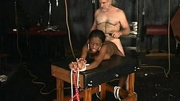 porn women Black slave