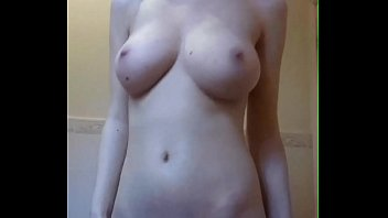 Tits flashing girl 1234456567567