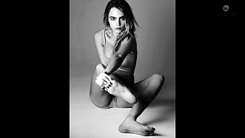 Photos cara delevingne nude duly answer
