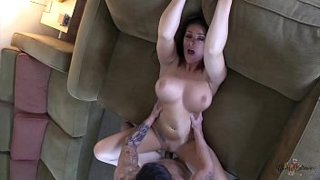 Fucked My Bros Cheating Ass MILF Wife Parts 1-4