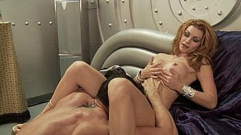 Heather Vandeven Softcore Sex Scene