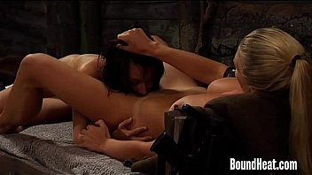 Malaika arora sex scene