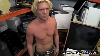 Nude hairy german gay straight men So& this Russian surfer