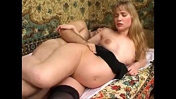 Russian couple  www.vipcamfree.tk