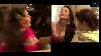 kareena Kapoor sexiest video compilation -2016