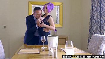 Jasmine james and skyler mckay the dinner invitation brazzers gifs