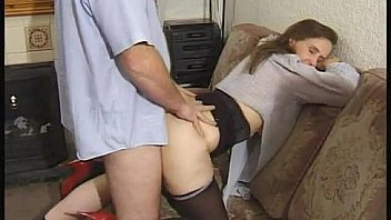Sorry, that anal alison mature british hairy interesting