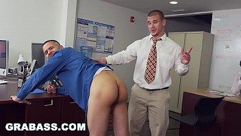 Adam bryant grab ass gay porn full