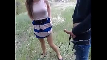 Uzbek Seks Xnxx Skacayt