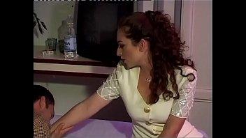 My favorite italian pornstars: Federica Zarri νm; 2
