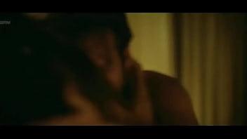 Iris Sex Scene Romain Duris Charlotte Le Bon