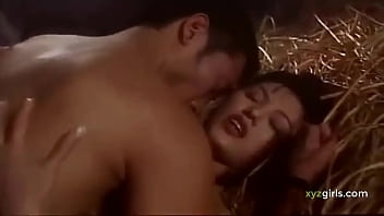 Trilogy of Lust | Chinese Hongkong Fuck Softcore |