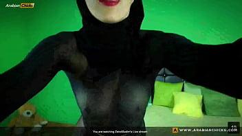 Hijab Teen || 3===)