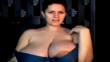 Webcams Pregnant Russian Big Natural Tits Big Tits Russians Suckers Russian Tits