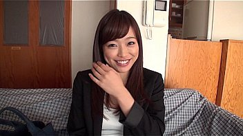 230ORE 001 Full version  sexy japanese amature girl sex adult douga