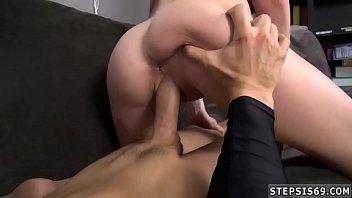 Big boobs solo masturbation