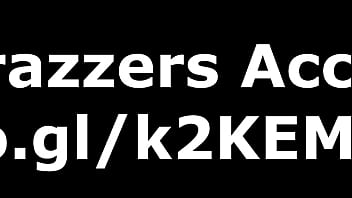 Free brazzers logins