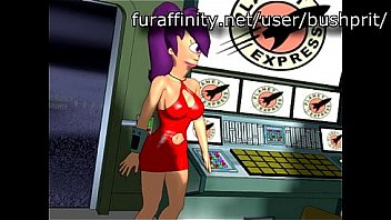 futurama 3d porn compilation raw animations