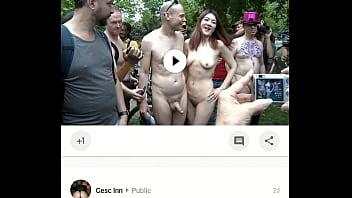 Xem sex cũng như liên hệ đóng phim sex tại  HCMC với 05 22 75 1024
