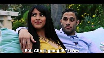 Sophia Leone & Leah Gotti Gang Bang in hot tube FULL VIDEO: goo.gl/PTzLRm