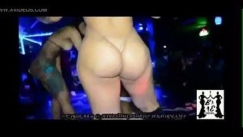 Cardi B full stripper video.