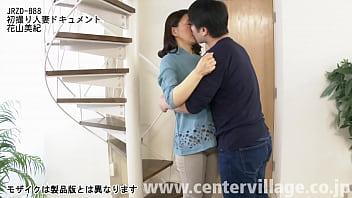 花山美紀さん48歳。結婚25年目の専業主婦。二人の息子さんの母親でもある美紀さん、実は男所帯の中で一抹の寂しさを感じる瞬間が多々あるという。