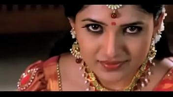 Rambha in porn image