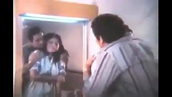 Gisingin natin ang gabi (1986)