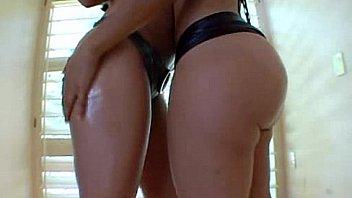 culos muy grandes-big asses latinas
