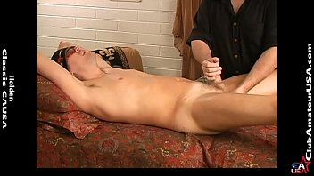 Lang's subtle smiles indicating pleasure & enjoyment are sexy as fuck