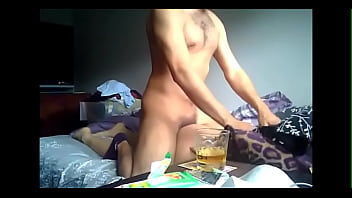 Sex service for unsatisfied girls and aunties india  contact me on -https://www.facebook.com/mady.densy.1