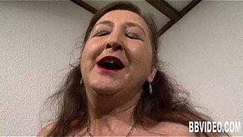 Cindy crawford sucking dick