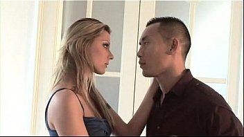 AMWF cindy hope interracial with asian guy - XVIDEOS.COM